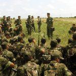 TURSKI VOJNICI PREŠLI SIRIJSKU GRANICU; DAMASK UPOZORAVA UN O POČETKU TURSKE AGRESIJE