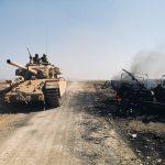 'Pseudoprimirje' kao uvod u totalni ratni kaos