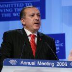 Ključevi rata i mira u rukama Turske