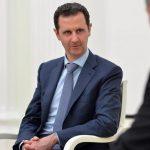 EKSKLUZIVA IZ SAD-a: Zbog ovoga se rušio Assad!