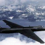 Rusija u Siriju prebacila novi špijunski zrakoplov (VIDEO)
