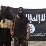 Libija pred novim krugom ratnog pakla