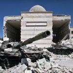 KURDI: JE LI POČELA FEDERALIZACIJA SIRIJE?