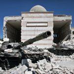 Hoće li SAD rat u Siriji voditi 'tuđim rukama'?