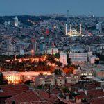 DOGOVOR EU – TURSKA NA STAKLENIM JE NOGAMA!