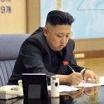 Kim Jong-unov režim je živ i zdrav jer veliki igrači ne žele ujedinjenu Koreju!