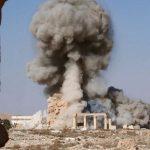 Sirija će biti podijeljena, Izrael i zapadni interesi osigurani!