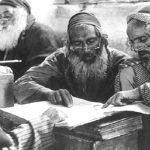 IZRAEL TAJNO EVAKUIRAO JEMENSKE ŽIDOVE, A SAUDIJCI NASTOJE ZAVRŠITI RAT KROZ TAJNE PREGOVORE S HUTIMA