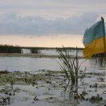 UKRAJINA KAO POLIGON ZA RATNE IGRE NATO – RUSIJA