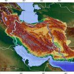 Iran će graditi kanal Kaspijsko jezero – Perzijski zaljev?