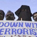 Terorizam – završna faza pokoravanja Europe
