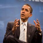Skine li Obama veo s tajnih spisa, Rijad iz SAD-a izvlači 750 milijardi dolara!