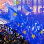 Nizozemski šamar Bruxellesu i Kijevu