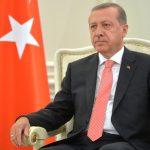 ERDOGAN U HRVATSKOJ: KOMPENZACIJA TURSKOJ ZA SIRIJU