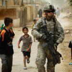 """IRAČKI """"MAJDAN"""": PRIPREMA REVOLUCIJE U BAGDADU"""