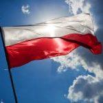 Snaga Poljske: motor i srce Višegradske grupe