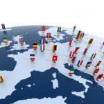 Fallacijeva Eurabija – vrli novi svijet Europljana?!