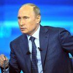 Rusko povlačenje iz Sirije – dio dogovora s Amerikancima!