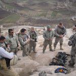 IZVJEŠĆE FRANCUSKIH OBAVJEŠTAJNIH SLUŽBI O STANJU U AFGANISTANU