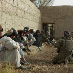 Što u stvarnosti stoji iza atentata na vođu talibana?