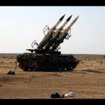 Raketni napad na bolnicu u Allepu