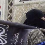 UPOZORENJA O UBACIVANJU TERORISTA U ITALIJU UNUTAR LIBIJSKIH  IZBJEGLICA – HRVATSKA, OPREZ!