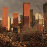 NJUJORŠKI SUD ZA TERORISTIČKI NAPAD NA SAD 11. RUJNA 2001. OPTUŽIO – IRAN!
