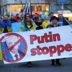 Rusija jača svoj gospodarski i politički utjecaj u jugoistočnoj Aziji