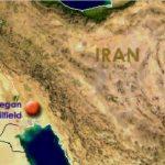 U sjeni dolaska hrvatske predsjednice u Teheran: KINESKI NAFTAŠI SNAŽNO ULAZE U IRAN