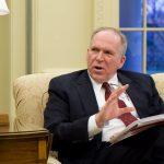 Direktor CIA-e, Saudijci i američki  potezi u Siriji
