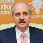 Njemačka priznala turski genocid nad Armencima