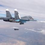 S Iranom ili SAD-om? Ruska sirijska bespuća i dileme