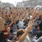 S izbjeglicama iz Libije u Italiju ulaze i teroristi!