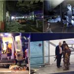 """Teroristički napad u Istambulu: ISLAMSKA DRŽAVA KAO """"PEDRO ZA SVE"""""""