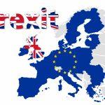 Brexit je unaprijed isplaniran od strane elita iz Londona i Washingtona