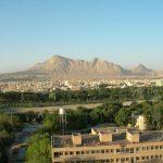 Iran – nova meka i za europske ulagače