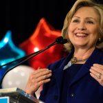 PREDSJEDNIČKA UTRKA: Tajne poluge moći Hillary Clinton