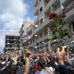 Postignut američko-ruski dogovor o Siriji
