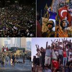 ANALIZA TURSKOG PREVRATA: Erdogan nije pobjedio – on je imao sreće