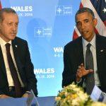 SAD i EU stoje iza pokušaja vojnog svrgavanja Erdogana?