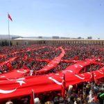 Erdoganova zamka i turska noć dugih noževa