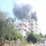 Pred odlučnu bitku za Aleppo: ASSAD SMJENIO SVOG BRATA S VISOKE VOJNE DUŽNOSTI