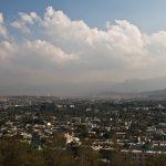 Kabul – budući čimbenik stabilnosti ili rasadnik terorizma?