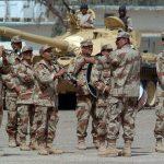 Promjene u iranskom vojnom vrhu: IRAN ĆE U LIBANONU OTVORITI BAZU SA SNAGAMA ZA BRZO DJELOVANJE