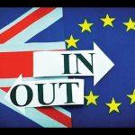POTRES U UNIJI: Velika Britanija 'out', Turska i Srbija 'in'?!