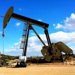 LIBIJA: Oružana borba vanjskih igrača za njezinu naftu