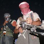 Borbe u Aleppu: front na dan 14. kolovoza