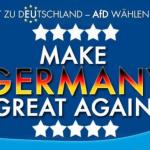 Konture europske stvarnosti nakon terorističkih napada u Njemačkoj