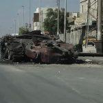 Najnovije stanje u Aleppu: PODJELA ALEPPA NA ISTOČNI I ZAPADNI DIO?