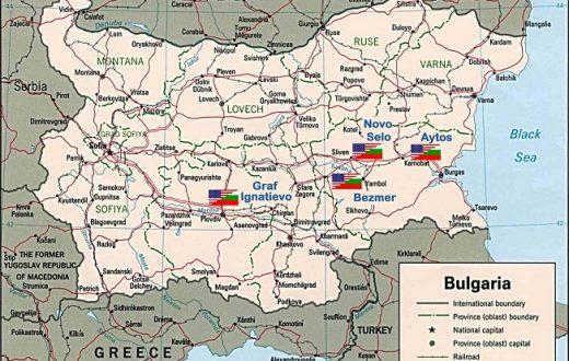 https://en.wikipedia.org/wiki/Graf_Ignatievo_Air_Base